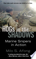 Hogs in the Shadows Book PDF