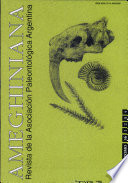 1999 - Vol. 36, No. 3