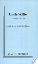 Uncle Willie