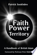 Faith  Power and Territory