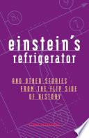 Einstein s Refrigerator