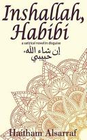 Inshallah  Habibi