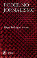 Poder no jornalismo