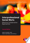 Interprofessional Social Work