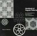 Handbook of Regular Patterns