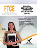 Florida Educational Leadership Examination  Fele