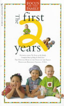 download ebook the first two years pdf epub