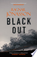 Blackout Series Over A Million Copies Sold Worldwide