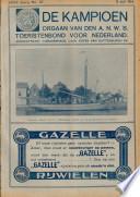 Jul 3, 1914