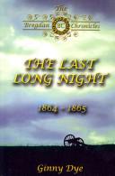 The Last  Long Night