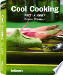 Cool cooking. Pret a diner. Ediz. multilingue