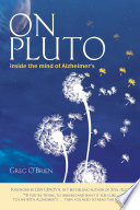 On Pluto Inside The Mind Of Alzheimer S