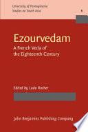 Ezourvedam