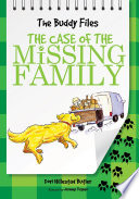 The Case of the Missing Family Book PDF