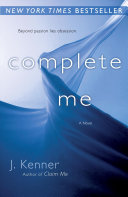 Complete Me