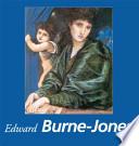 illustration Edward Burne-Jones