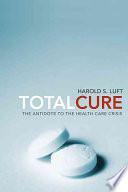 Total Cure