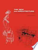 The New Eco architecture