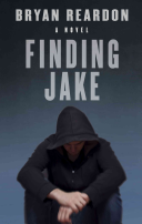Finding Jake Book PDF