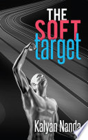 The Soft Target