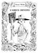 L'amico devoto Book Cover