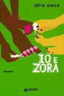 Io e Zora