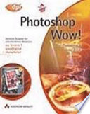 Photoshop 7 Wow