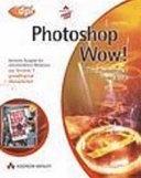 Photoshop 7 Wow!