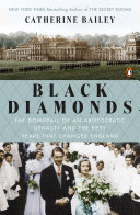 Black Diamonds Rooms The Extraordinary True Story Of The Downfall
