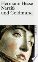 Narzi   und Goldmund