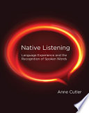 Native Listening