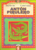 Anton Pirulero (Laughing Crocodiles):