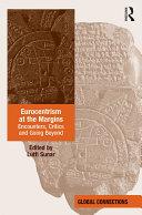 Eurocentrism at the Margins