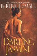 download ebook darling jasmine pdf epub