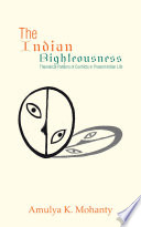 The Indian Righteousness