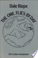 The Owl Flies by Day