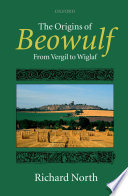 The Origins of Beowulf