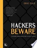 Hackers Beware