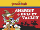 Sheriff of Bullet Valley