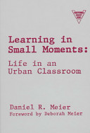 Learning in Small Moments