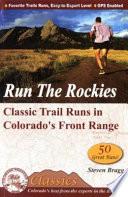Run the Rockies