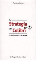 http://books.google.com/books?id=fN_PPAAACAAJ&printsec=frontcover&img=1&zoom=1