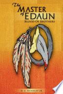 The Master of Edaun