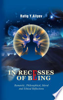 In Recesses of Being