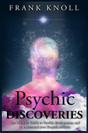 Ebook Psychic Discoveries Epub Frank Knoll Apps Read Mobile