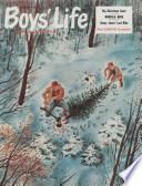 Dec 1960