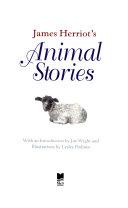 James Herriot s Animal Stories