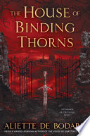 The House of Binding Thorns Book PDF