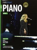 PIANO 20152018