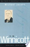 Ebook D W Winnicott Epub Michael Jacobs Apps Read Mobile